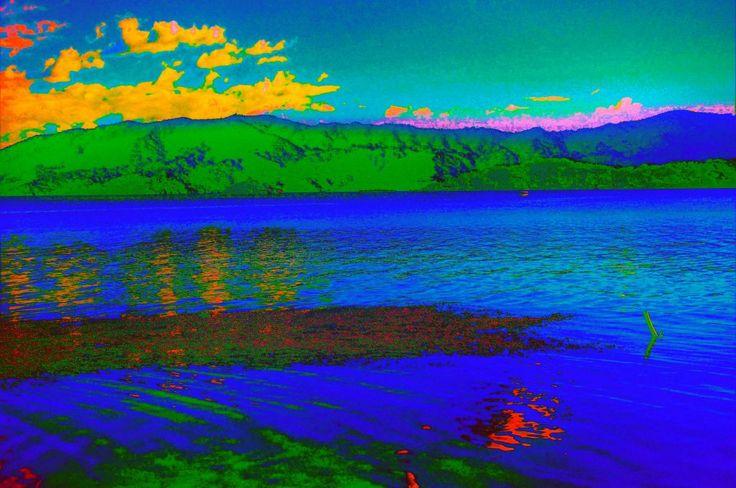 lago ilopango 2