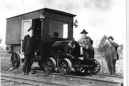 rail car   ===>  https://de.pinterest.com/rfojkar/automobilgeschichte/   ===>  https://de.pinterest.com/pin/294563631859860854/