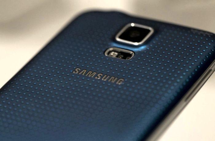 Samsung Galaxy Alpha vendrá con procesador Exynos 5433 y la cámara de 12MP (rumor)