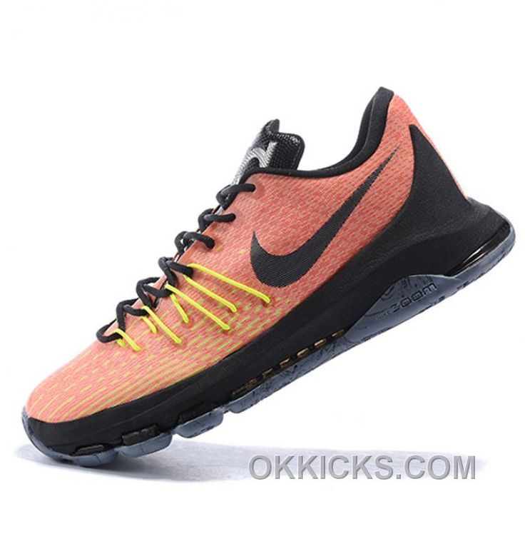 http://www.okkicks.com/nike-kevin-durant- � Kevin Durant 8Basketball Shoes  ...