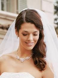 bruidskapsels - Google zoeken