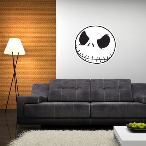 100+  Nightmare Before Christmas Bathroom Set  Amazon Com - nightmare before christmas bedroom decor
