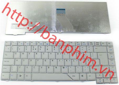 Bàn phím laptop Acer Aspire 4710 4520 4220 4310 4320 5315 5520 4315 4520G 4710G 5720 5920 6920 6920G 6935 6935G