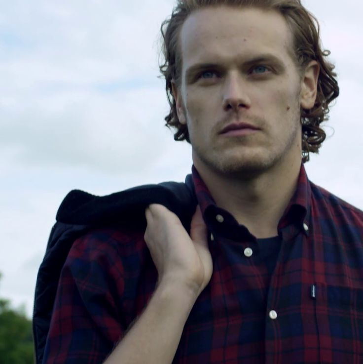 Barbour Shirt Department celebrates the best of Barbour's check shirts that have…