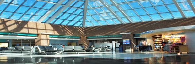 Car Rental Gloucester Airport