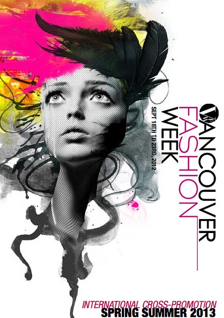 14 best Graphic Design images on Pinterest Posters, Poster - fashion design posters