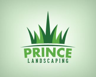 34 best Lawn Service Logo Moodboard images on Pinterest | Lawn ...