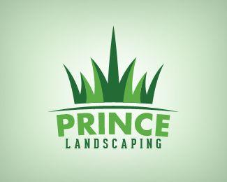17 best Landscaping logos. images on Pinterest | Cards, Design art ...