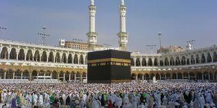Reguli în religia musulmană