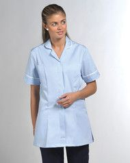 Irish uniforms Provide is best uniforms in Ireland such as Healthcare Uniforms, Nursing Uniforms, Medical Scrubs and Tunics for Women.