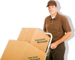 Looking for the best removalists in Australia? Fast, efficient and professional removal services in Sydney, Melbourne,  Brisbane & Queensland. http://fetched.com.au/