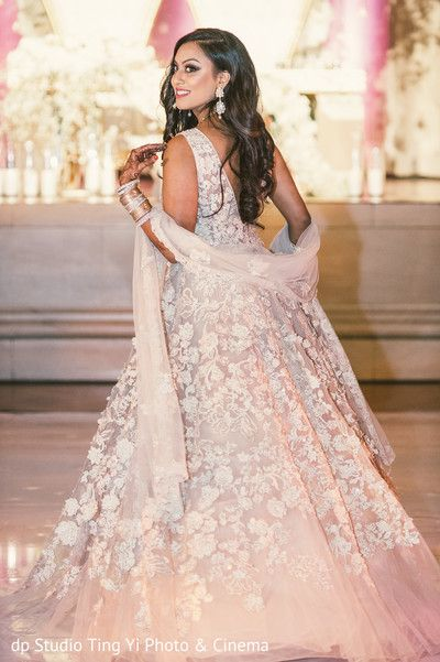 Best Indian Bride Images On Pinterest Indian Weddings