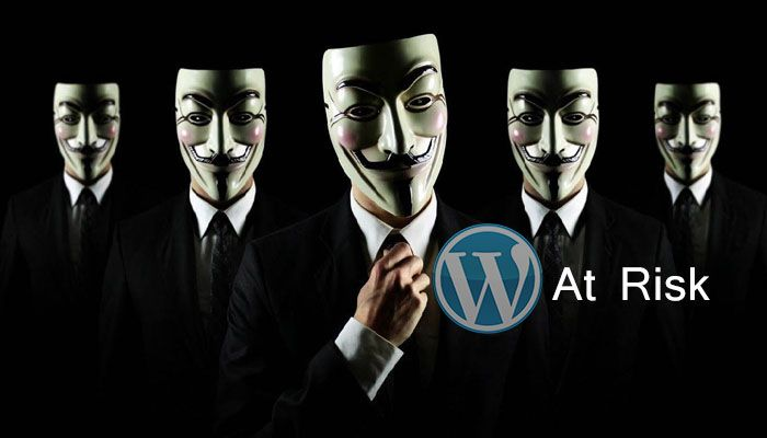 Hide directory browsing in wordpress through your .htaccess file. Add a single line of code and make your wordpress website more secure.