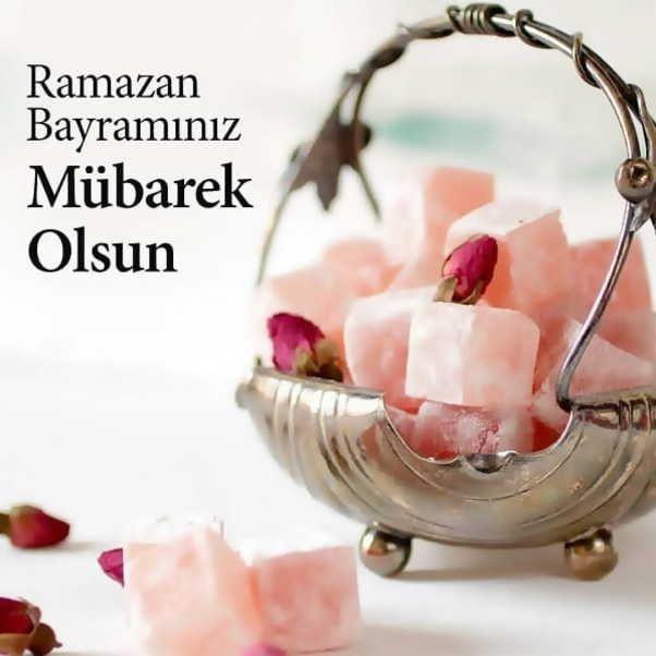 2018 Ramazan Bayrami En Guzel Mesajlari Bilgisozler Com Ramazan Mesajlar Islamic Quotes
