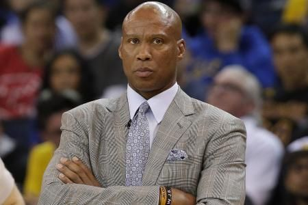 Byron Scott: Latest News, Rumors, Speculation on Lakers Coach's Future