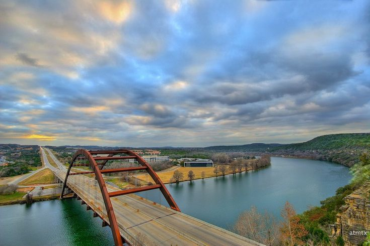 11 Day Trips You Just Gotta Take While at Fort Hood