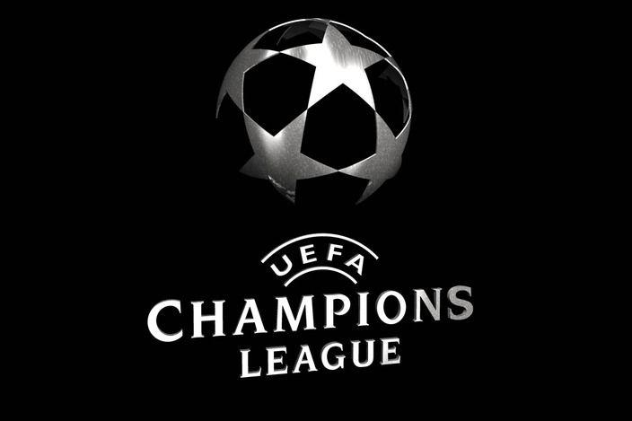 Προγνωστικά των αγώνων του Champions League.
