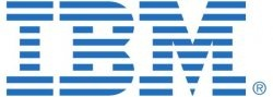 IBM Reports Q3 Earnings In Line With Expectations: $24.7B in Revenue, $4.2B Net Income, $3.62 EPS