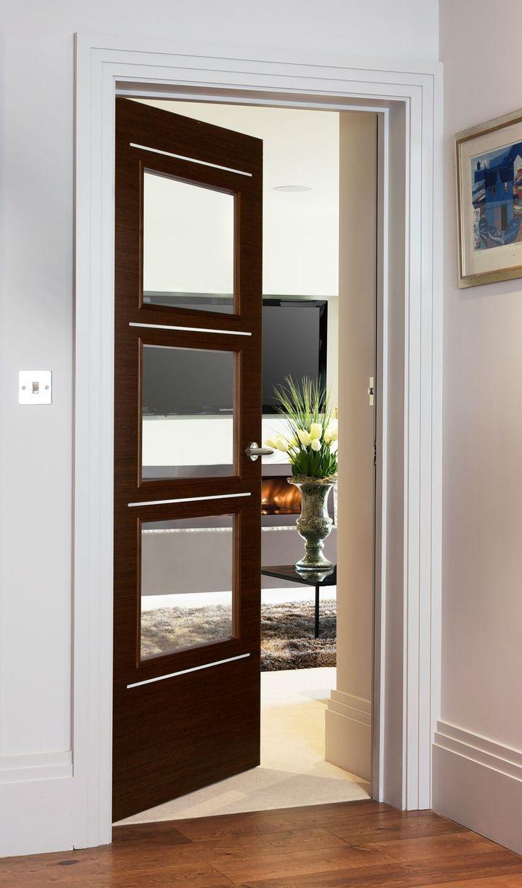 pine property period downham doors nostalgia external door zoom victorian interior lpd style shop internal pitch store for