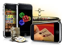 At the beginning the mobile slots that were available were limited to just a few titles. As the mobile casino industry boomed, the number. Slots mobile will give great gaming experience to the players. #slotsmobile https://onlineslotsaustralia.co/mobile/