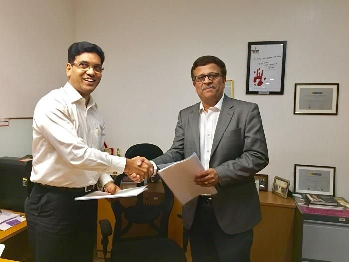 #HDFCLife Partners with #ManipalGlobalEducation to Launch a Unique Digital Source, Train and Hire Young Managers Program