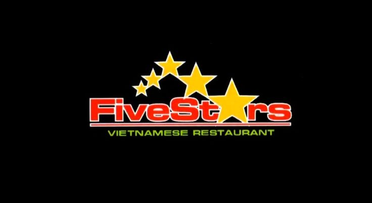 FIVE STAR VIETNAMESE RESTAURANT