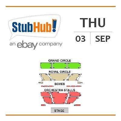 The lion king #tickets - #london,  View more on the LINK: 	http://www.zeppy.io/product/gb/2/161666325911/
