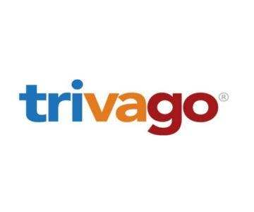 Opzoek naar een hotel in Amsterdam? Vind dan nu de goedkoopste hotelkamers via Trivago.nl je boekt al...