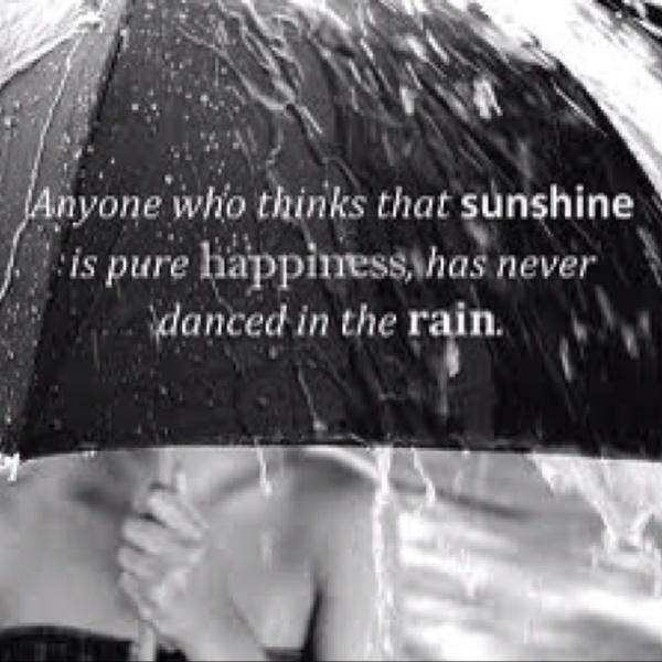 Rain:::::Rain::::RaiNFun Recipe, Life, Inspiration, Quotes, Happy, Things, Living, Dance, Rain