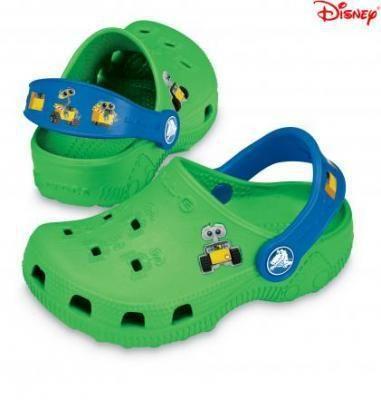 Детские пляжные обувь фото