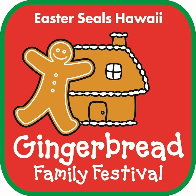 Easter Seals Hawai'i