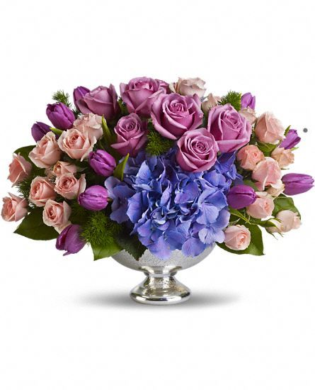 14 Best Images About Teleflora Teleflora Collection