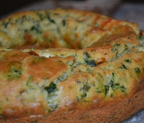 Sebzeli Tuzlu Kek Tarifi – Kek Tarifleri Kek tarifleri kategorimizde hem tatlı hem de tuzlu kek tarifleri bulunuyor. Sizler için lezzetli ve kolay kek tarifleri paylaşmaya devam ediyoruz. Sitemize ait www.nefispratikyemektarifleri.com linkini sosyal medya hesaplarınızdan paylaşarak bizlere destek olabilirsiniz. Malzemeler 3 adet yumurta 1 su bardağı süt 1 su bardağı sıvıyağ 1 su bardağı beyaz peynir 2 …
