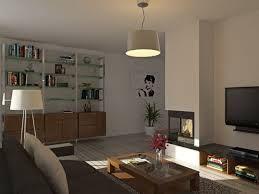 19 best Indeling woonkamer images on Pinterest | Home ideas ...
