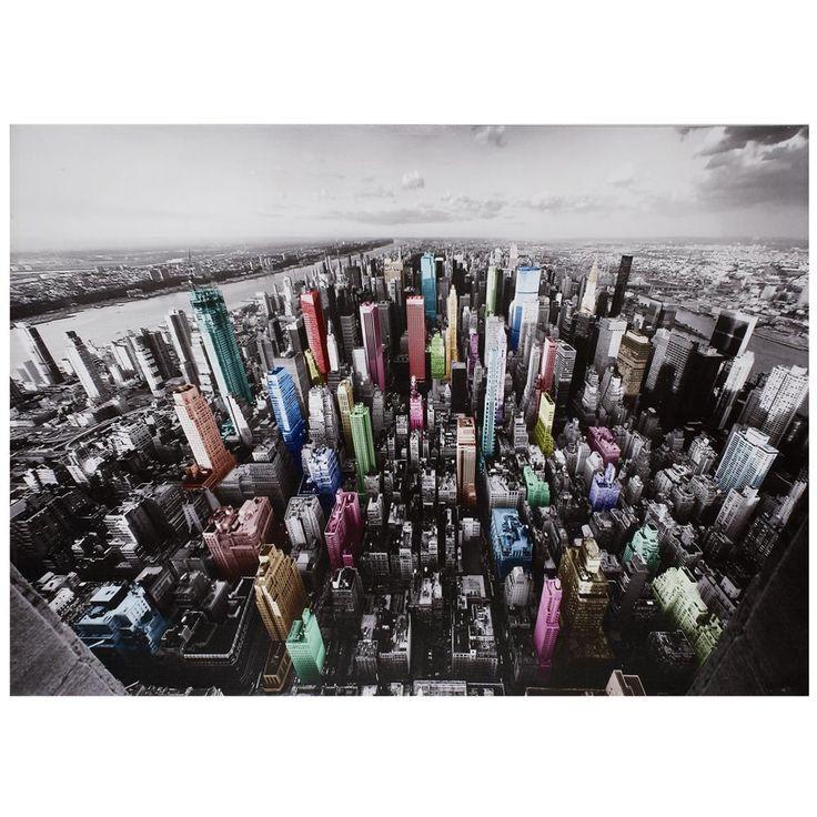 Les 66 meilleures images du tableau chambre flavie sur for Miroir mural collant