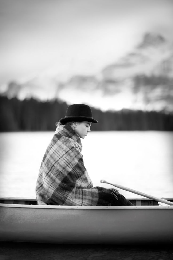 254 best black white images on pinterest photography art