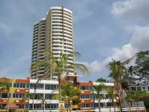 PH PLAYA SERENA - PANAMÁ​ A una hora de la ciudad de Panamá podemos encontrar la grandiosa Playa Serena    #playa #beach #travel #love #sun #sky #pty #panama #apto #rental #bussines #panamacity #inmobiliari #word #negocio #venta #ph #playaserena #phplayaserena #serena #playapanama #beachofpanama #live #dream #paradise #contac #landsofpanama #call #inversion #inmueble #good #sunshine #happy #photo
