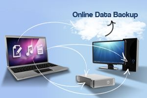 Discover Online Data Backup: Tips & Benefits. Looking for reliable cloud backup service? Contact BackupRunner at 1 855 819 5826 (Toll Free).