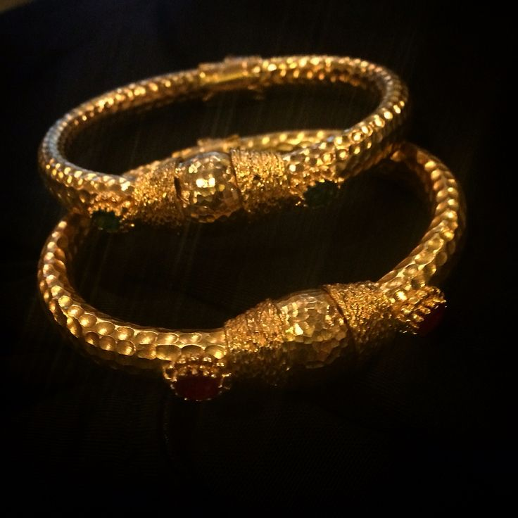 Bracelet  #carmel