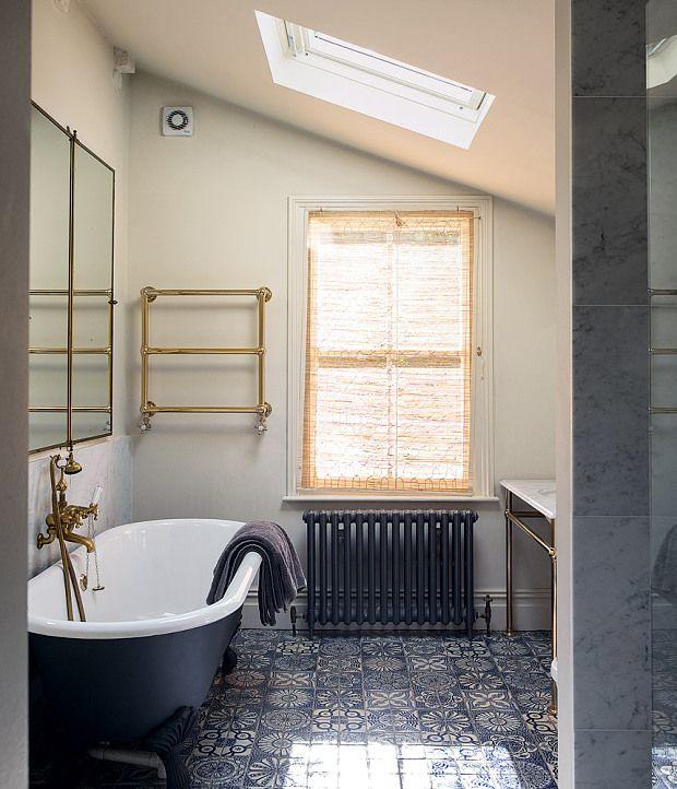 Bathroom Design East London 502 best bathroom images on pinterest | bathroom ideas, room and