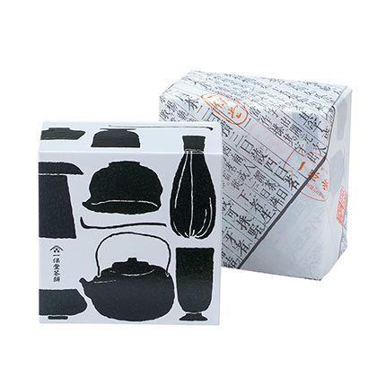 #teapot japanese #package #design