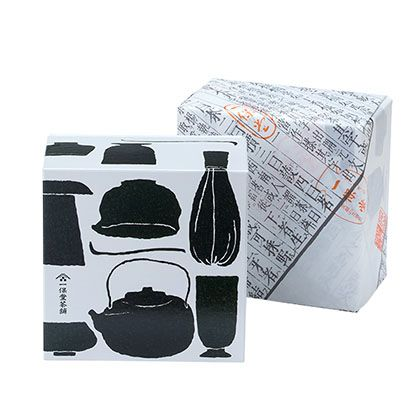 #teapot japanese #package #design