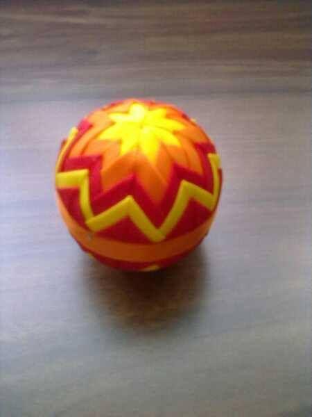 koule 6 cm