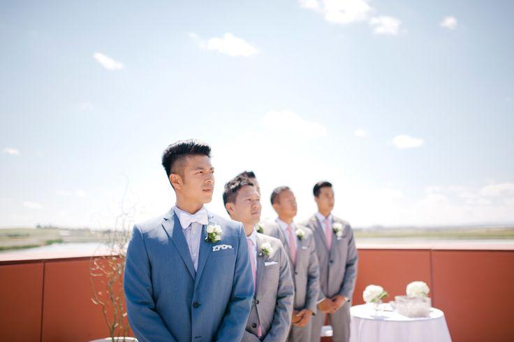 Calgary_Wedding_Photographer012