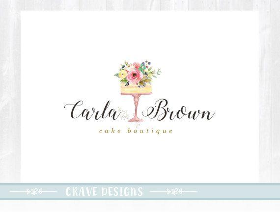 28 besten Logo Bilder auf Pinterest | Logos, Cupcake logo und Logo ...