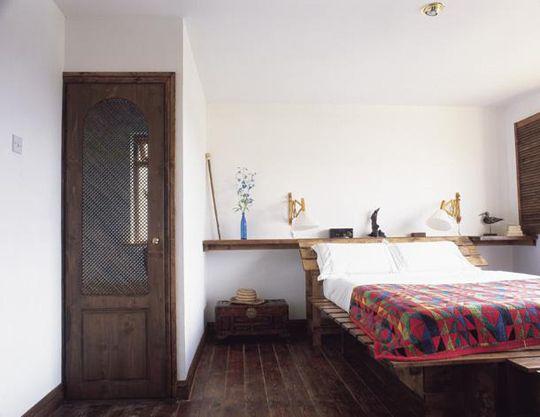 Best Country Style Irish Scottish Welsh Images On - Irish bedroom designs