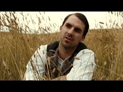 Forgotten Films: The Assassination of Jesse James by the Coward Robert F...