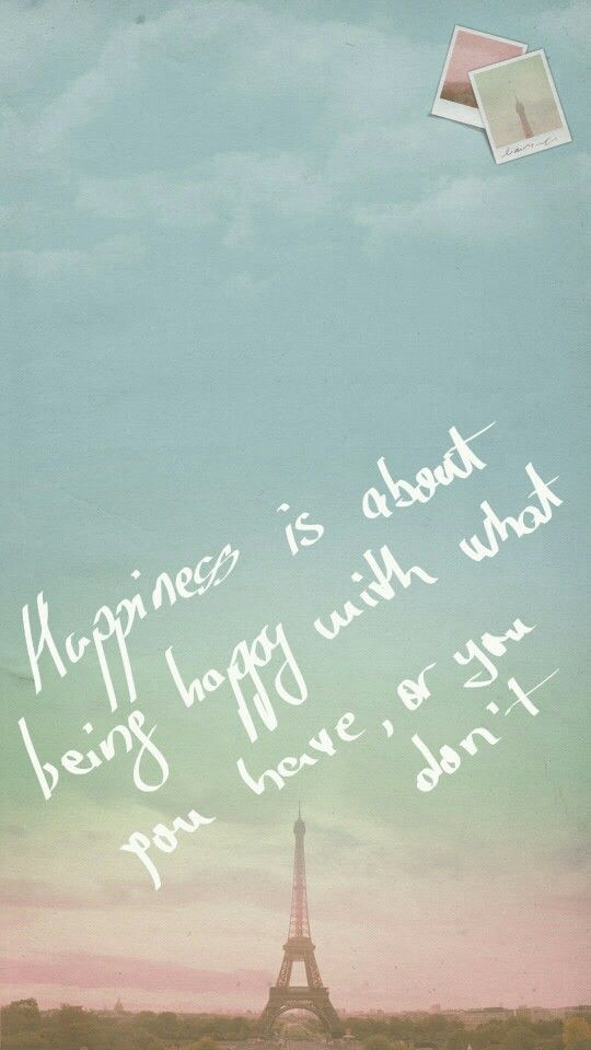 #happiness #life #now