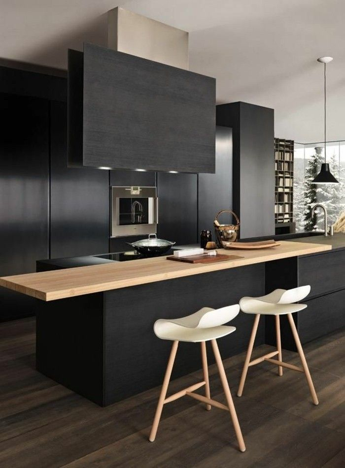 comment repeindre une cuisine id es en photos photos. Black Bedroom Furniture Sets. Home Design Ideas