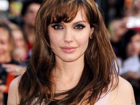 Anjolina Jolie,actriz/directora. Es conocida por sus pelicula y su esposo Brad Pitt